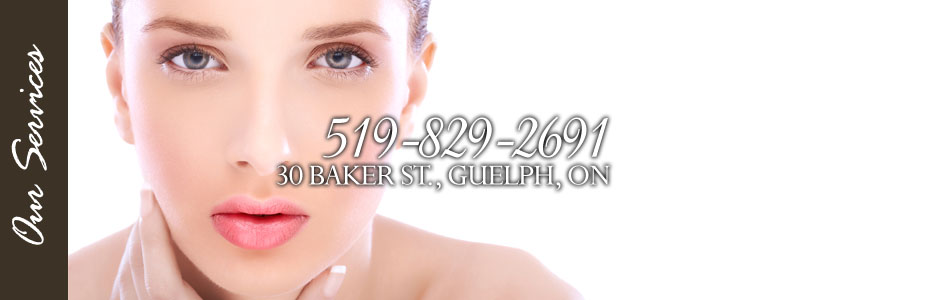 Spa Guelph - Image 2