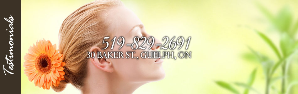 Spa Guelph - Image 3