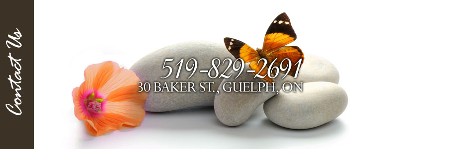 Spa Guelph - Image 4